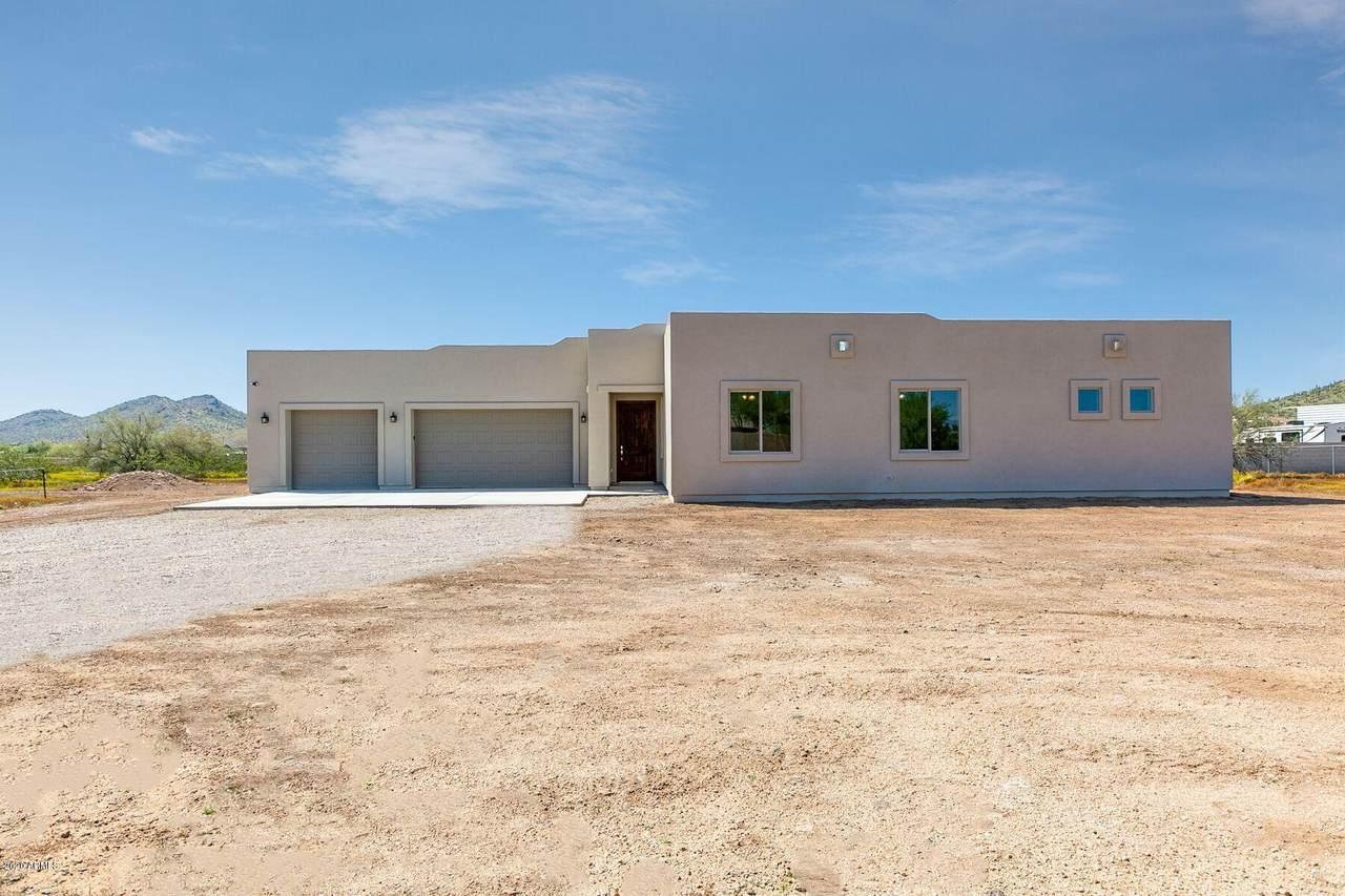 2821 Paso Nuevo Drive - Photo 1