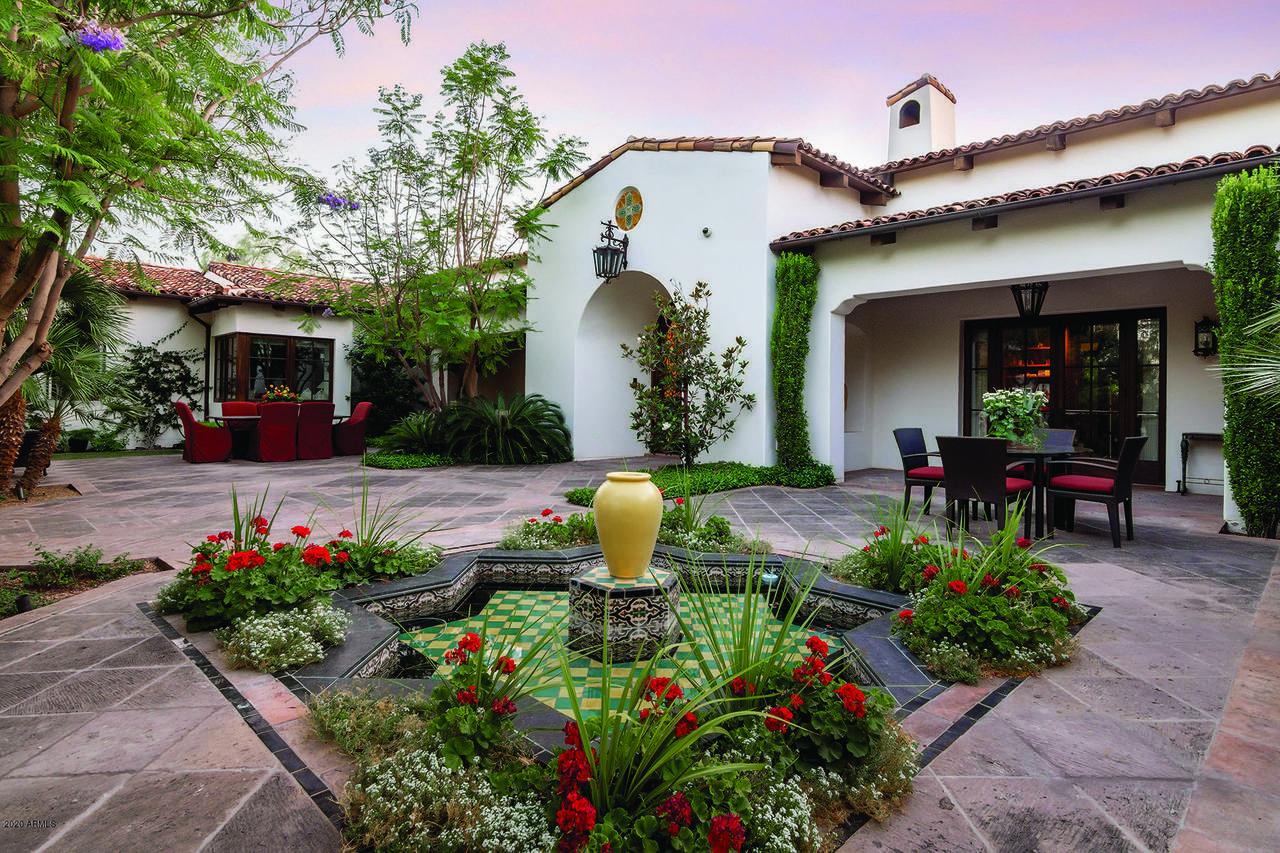 5320 Casa Blanca Drive - Photo 1