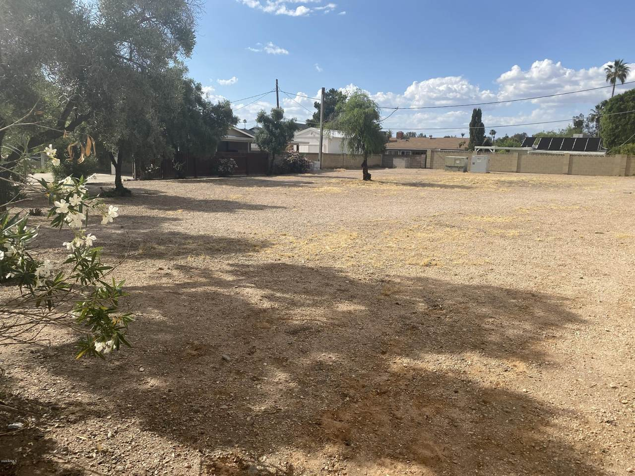 1718 Rancho Drive - Photo 1