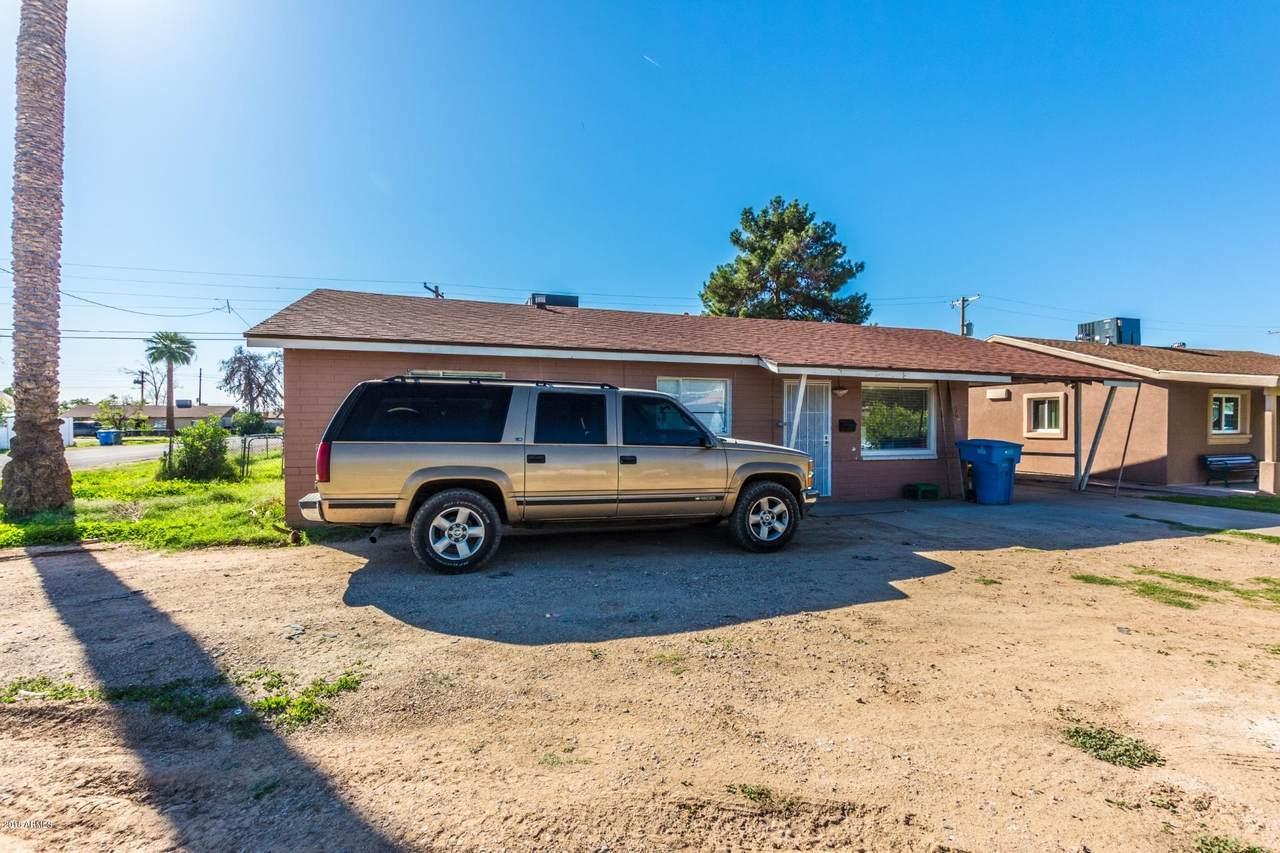 2905 Solano Drive - Photo 1