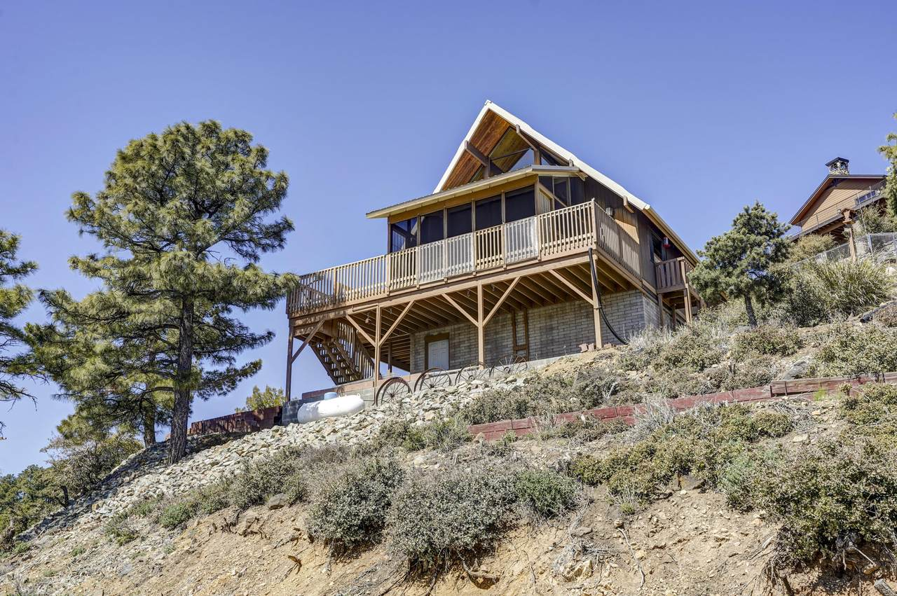 1036 Cedar Cove - Photo 1