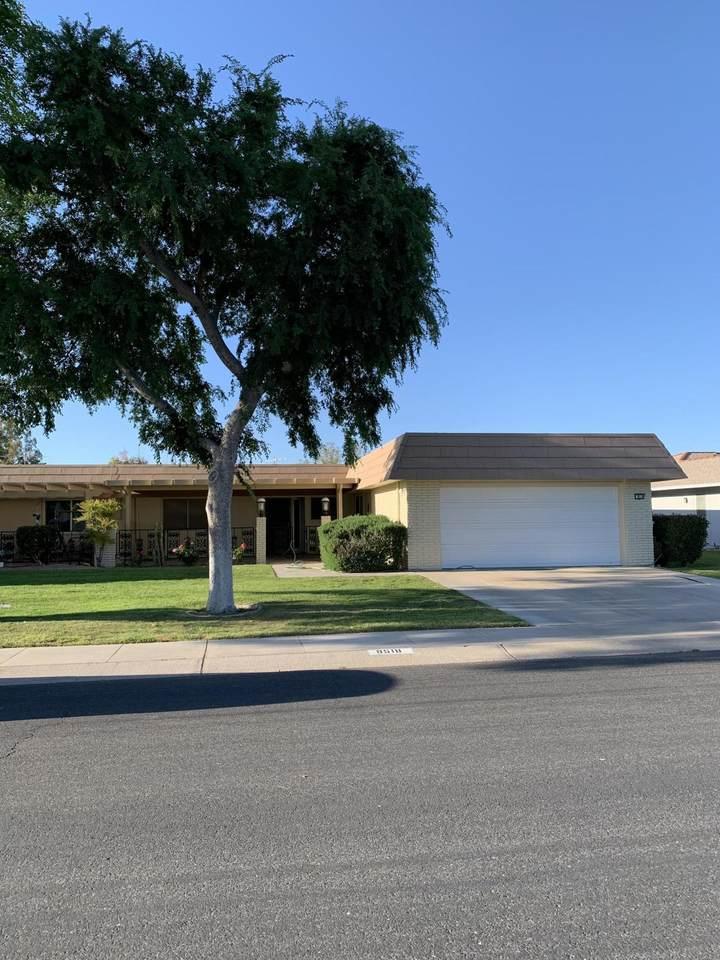 9518 Greenhurst Drive - Photo 1