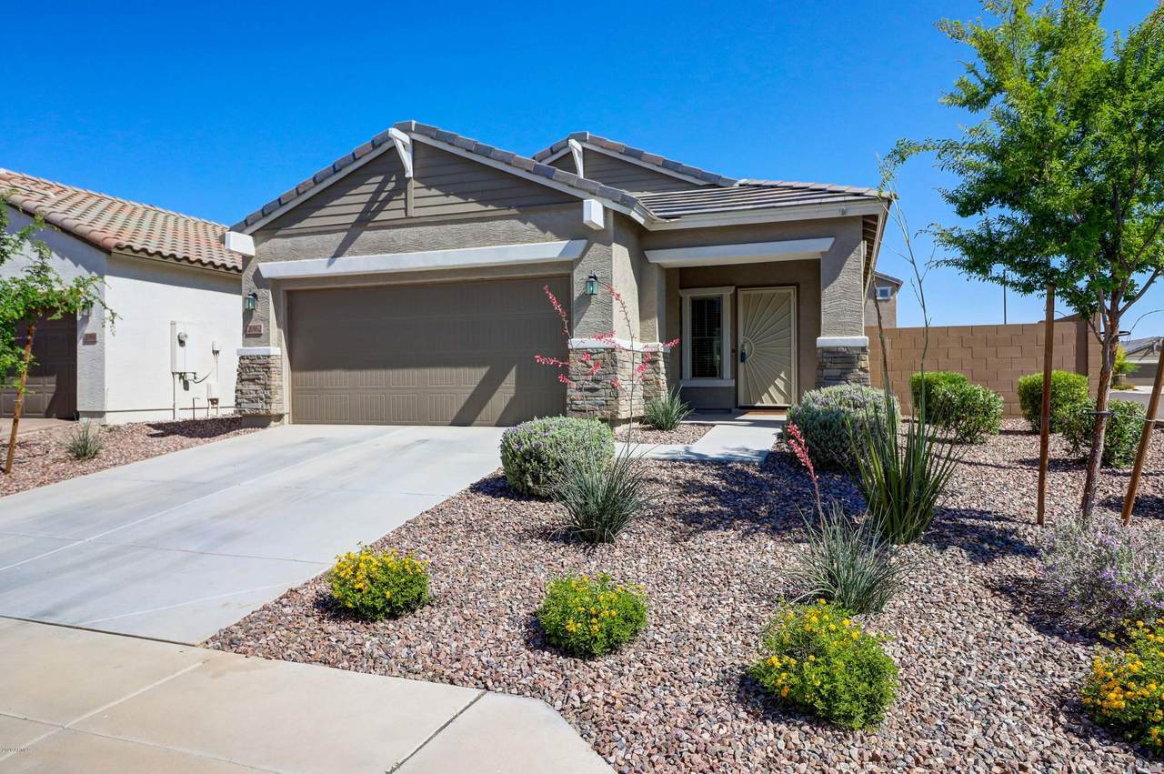 20162 Desert Bloom Street - Photo 1