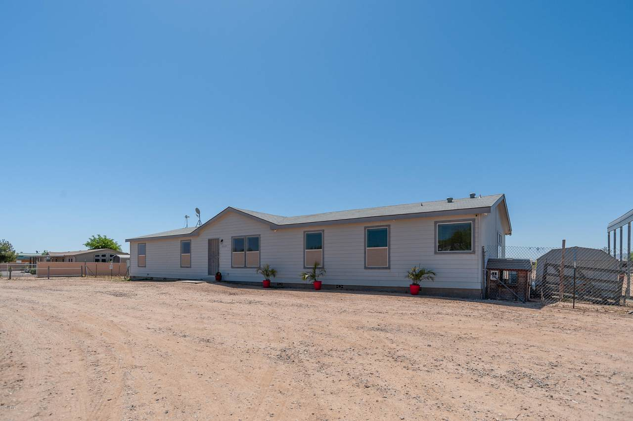 20627 Bradley Road - Photo 1