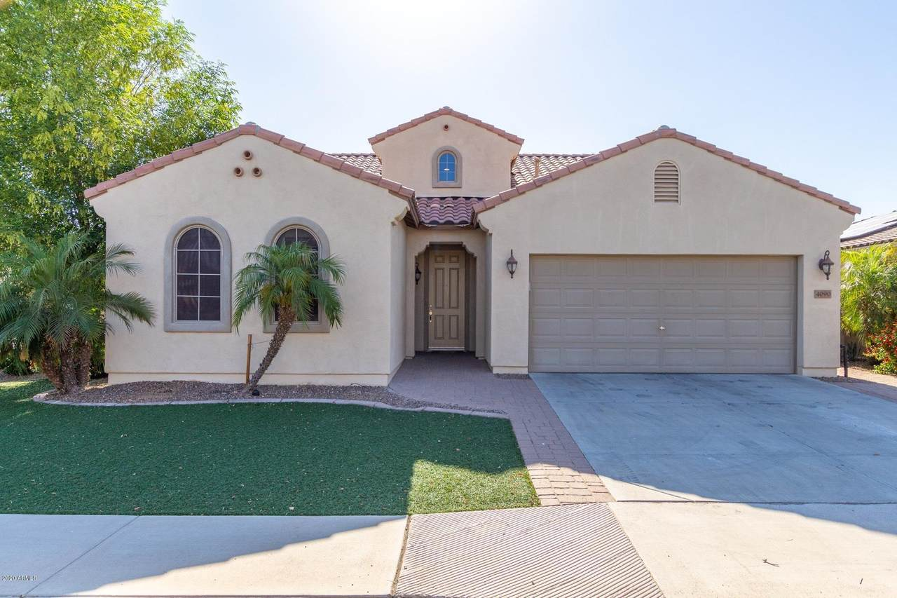 4090 Big Horn Place - Photo 1