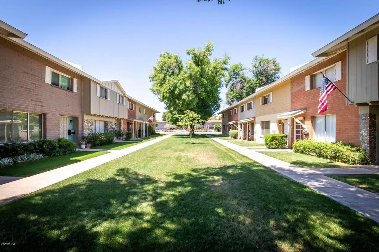 3901 Mill Avenue - Photo 1