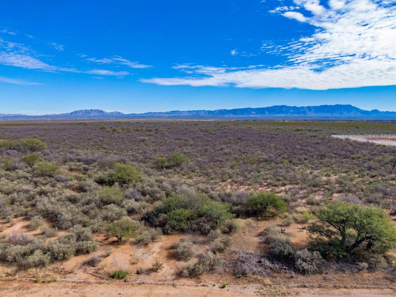 Tbd Sierra Bonita Ranch Lane - Photo 1