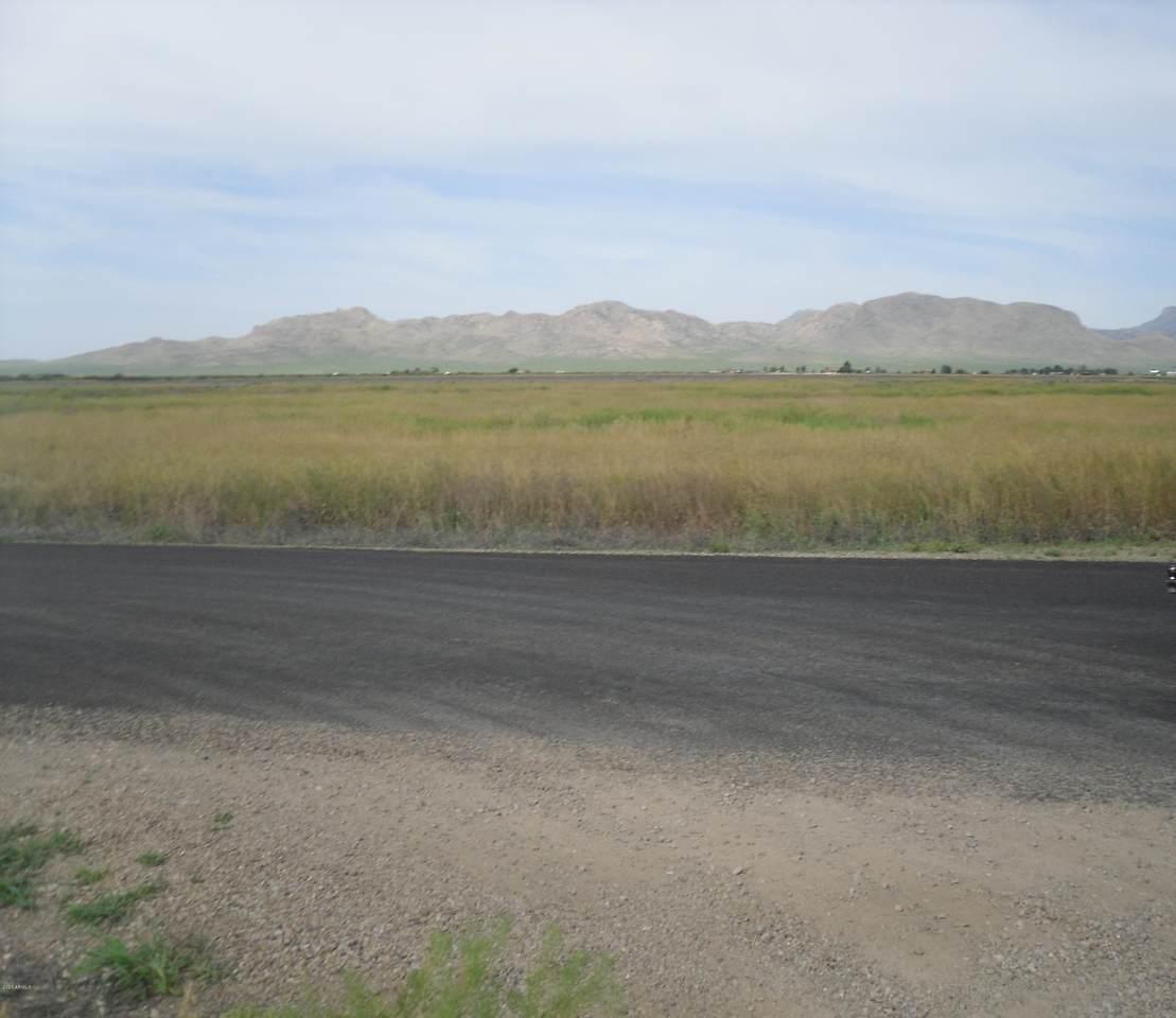 4800 Poverty Flats Lane - Photo 1