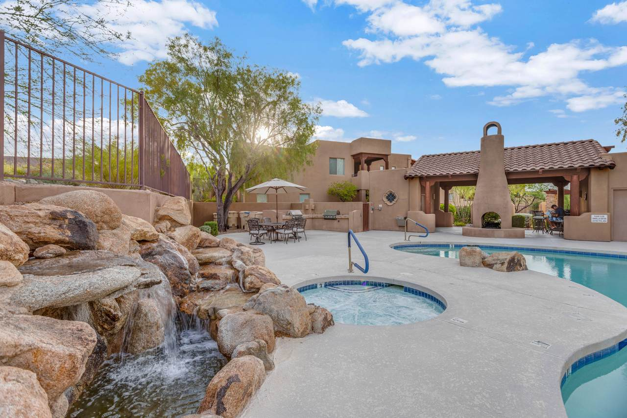13600 Fountain Hills Boulevard - Photo 1