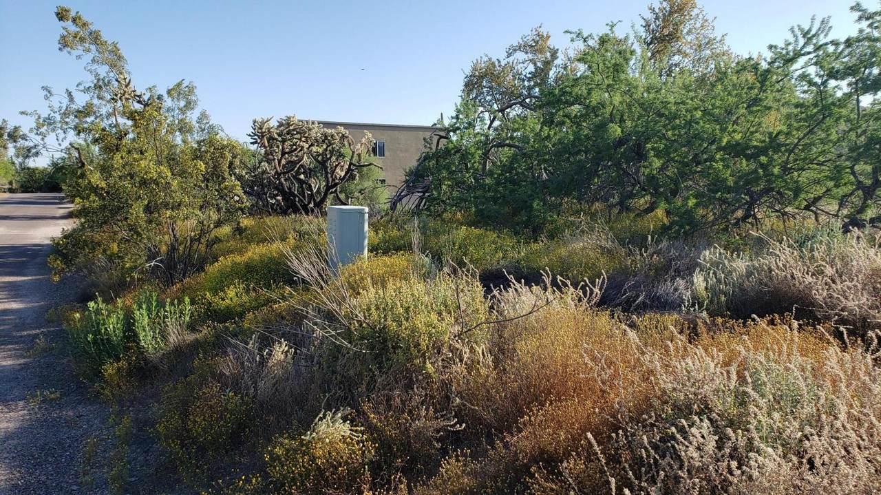 376XX lot Hidden Valley Drive - Photo 1