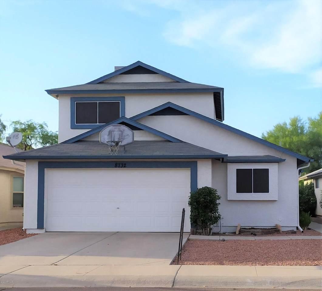 8732 Bluefield Avenue - Photo 1