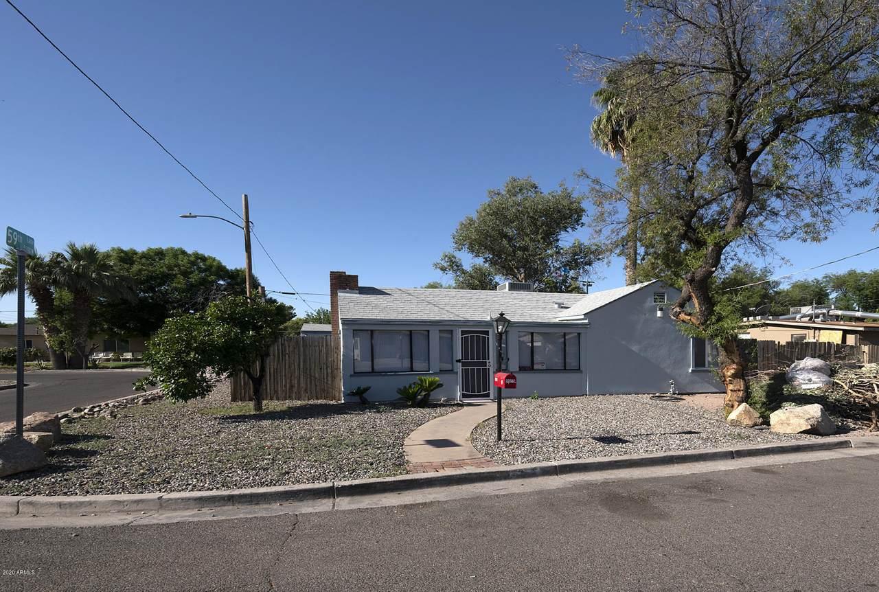 5955 Gardenia Avenue - Photo 1