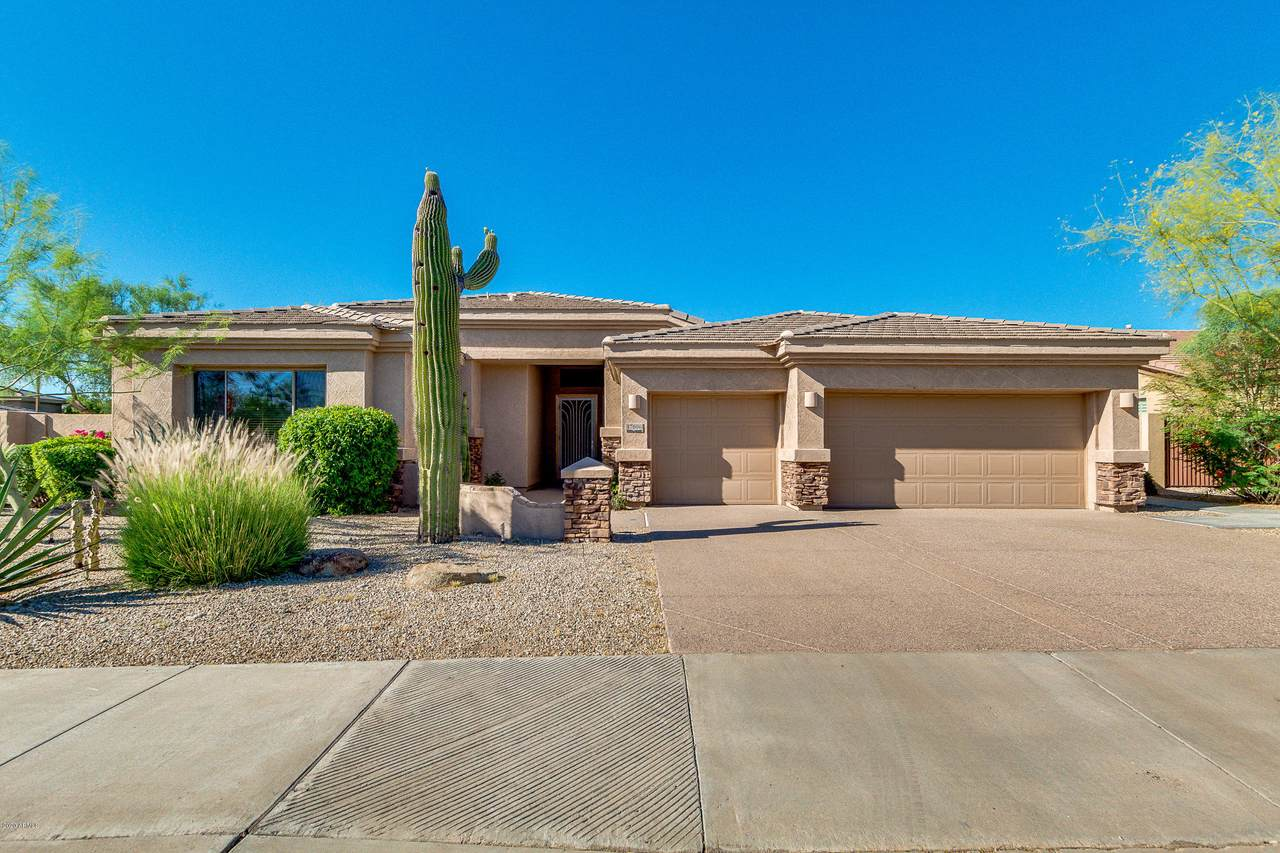 17696 Willow Drive - Photo 1