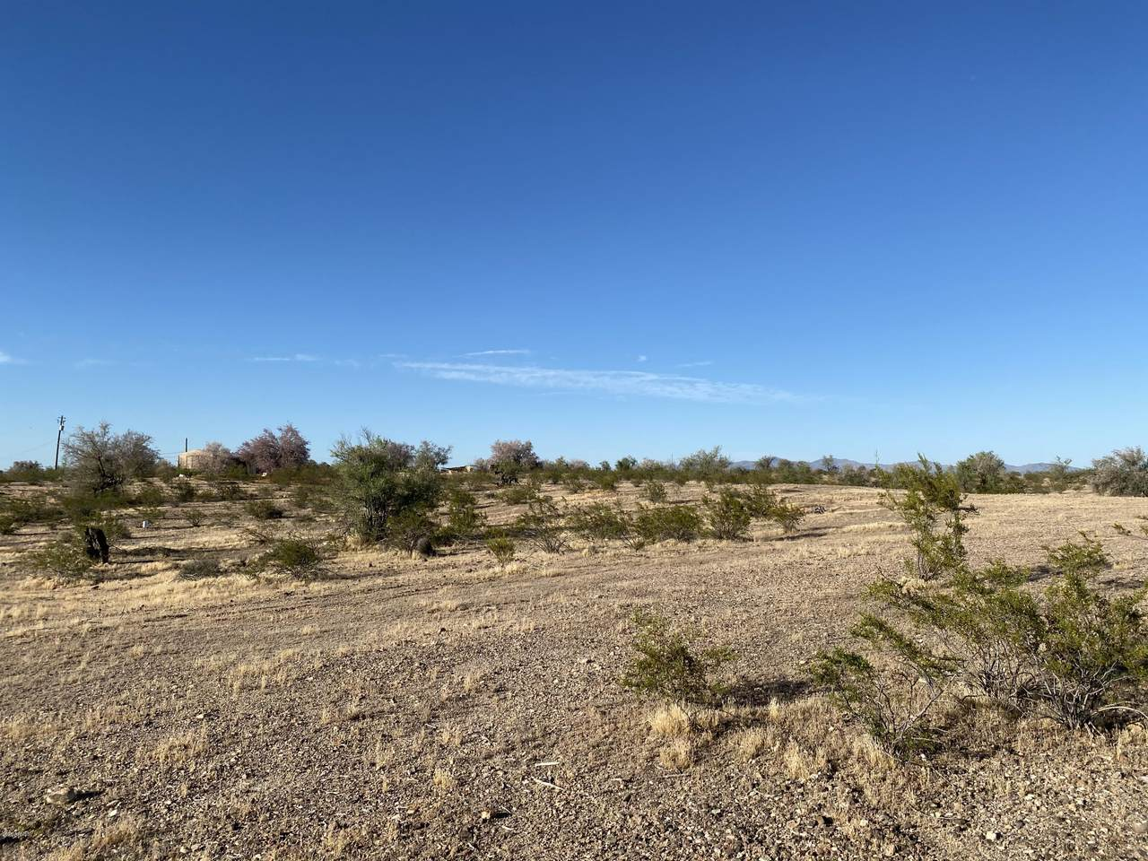 0 Tonopah North Lot 3 Street - Photo 1