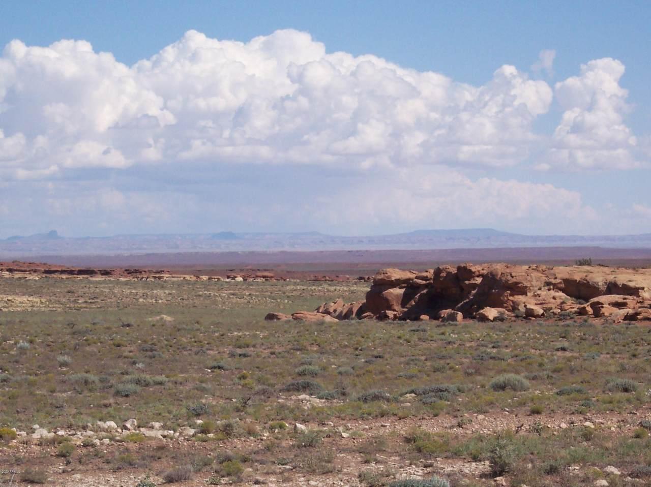 - Az State Route 99 - Photo 1