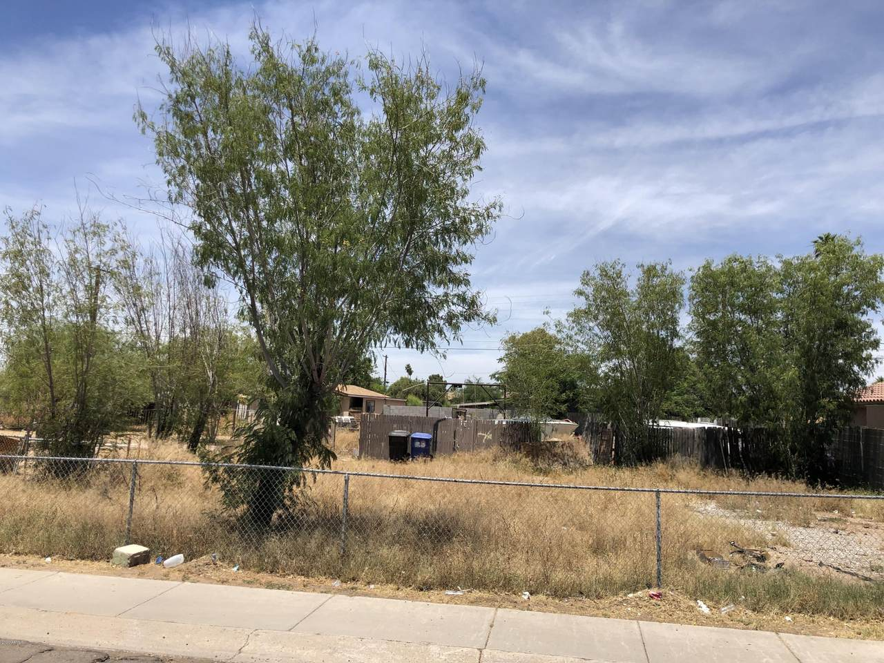 11140 Mohave Street - Photo 1