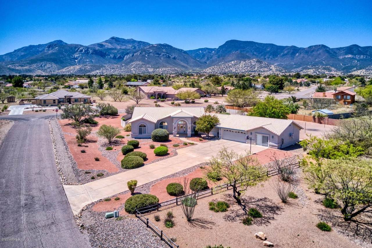 4280 Mohave Drive - Photo 1