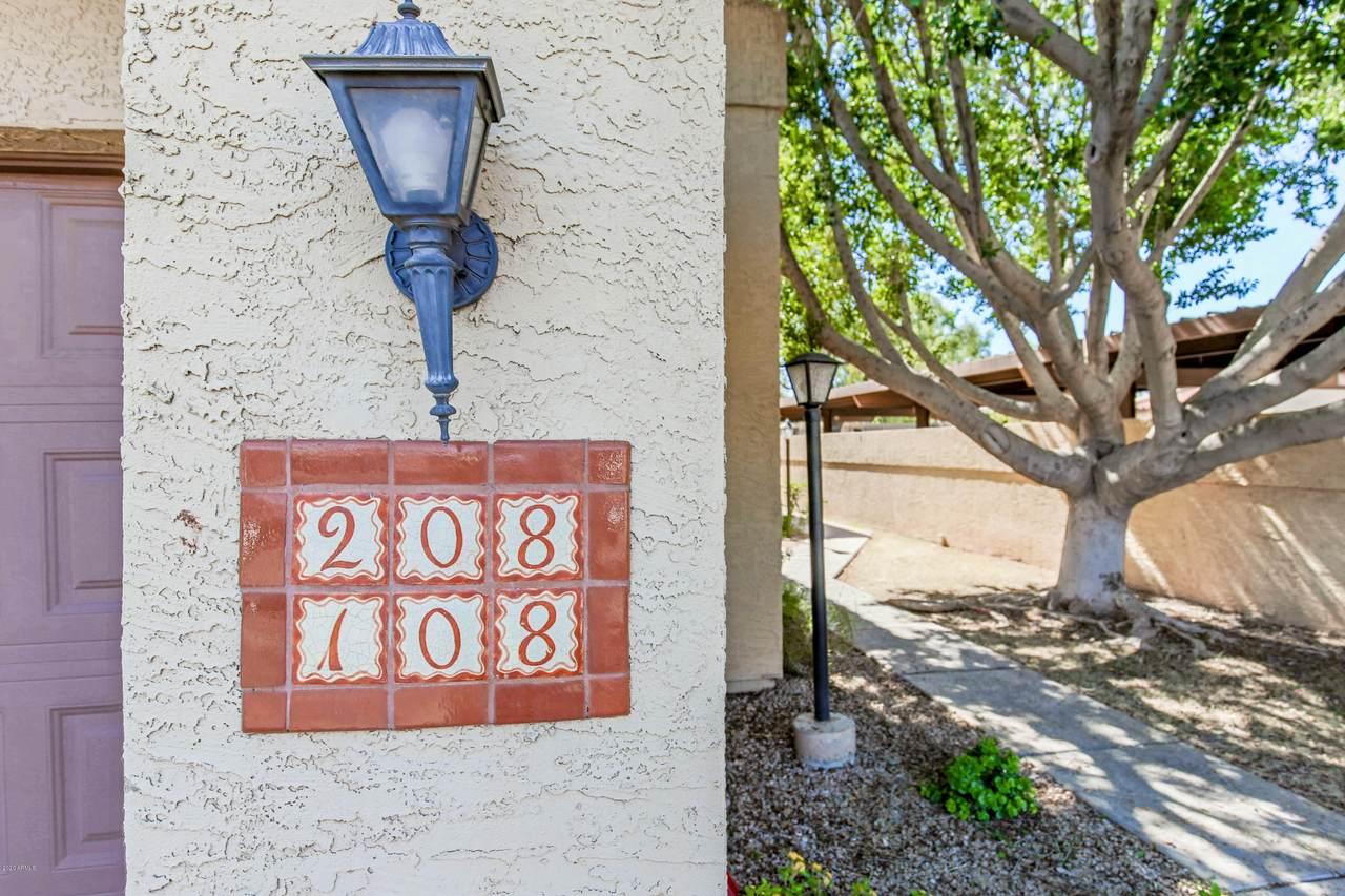 8330 21st Drive - Photo 1