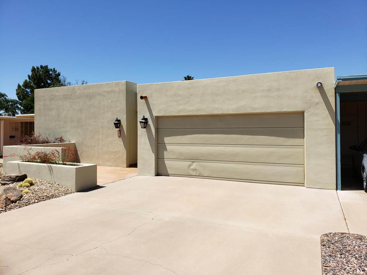 6214 Avalon Drive - Photo 1
