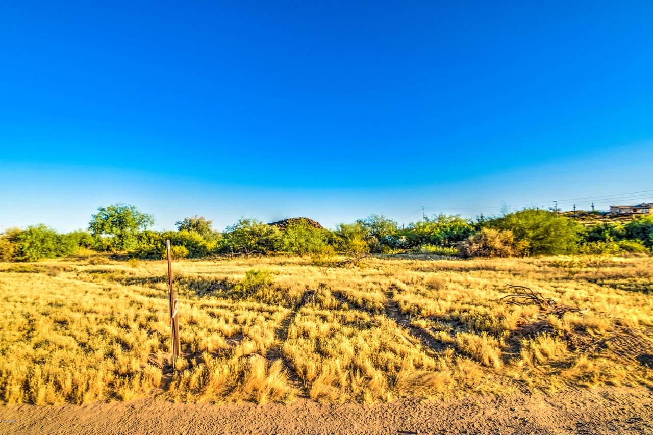 0 Pinnacle Vista Road - Photo 1