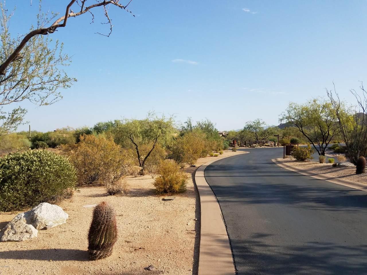 7499 Sonoran Trail - Photo 1