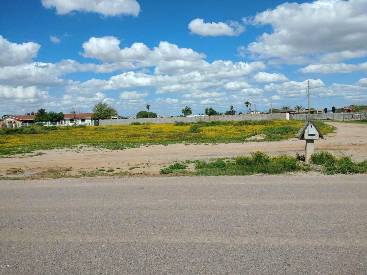 15116 Tierra Buena Lane - Photo 1