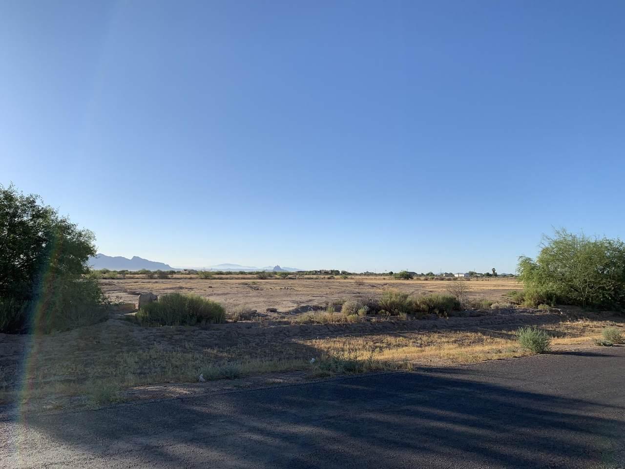 049C Overfield Road - Photo 1