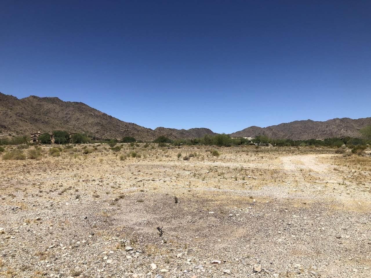 21302 Granite Ridge Road - Photo 1