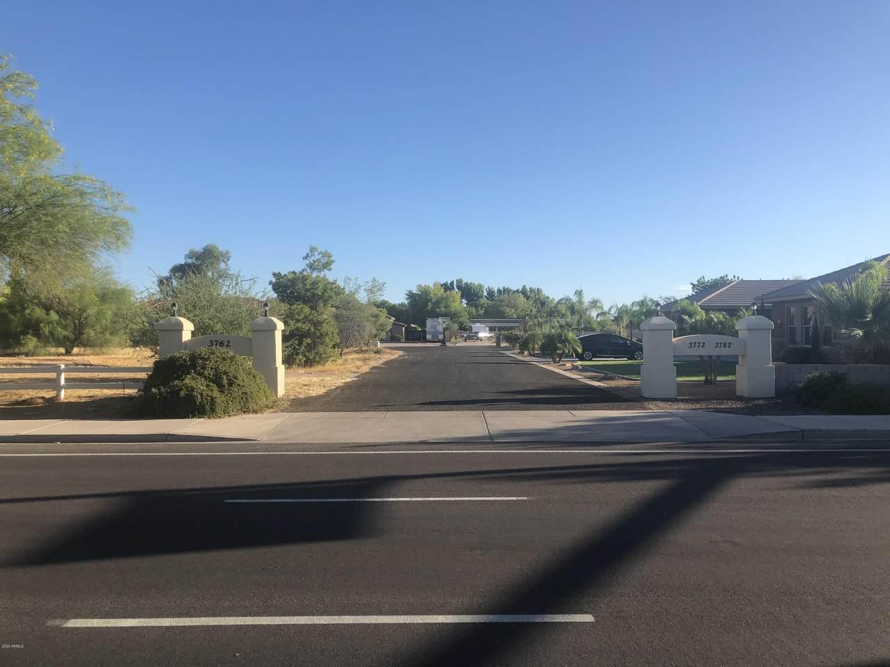 3752 Pecos Road - Photo 1