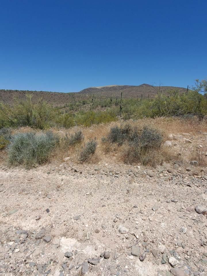 XXXX Cahava Ranch Road - Photo 1