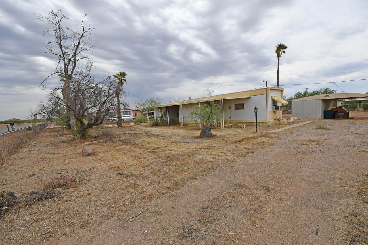 26555 Candy Cactus Drive - Photo 1