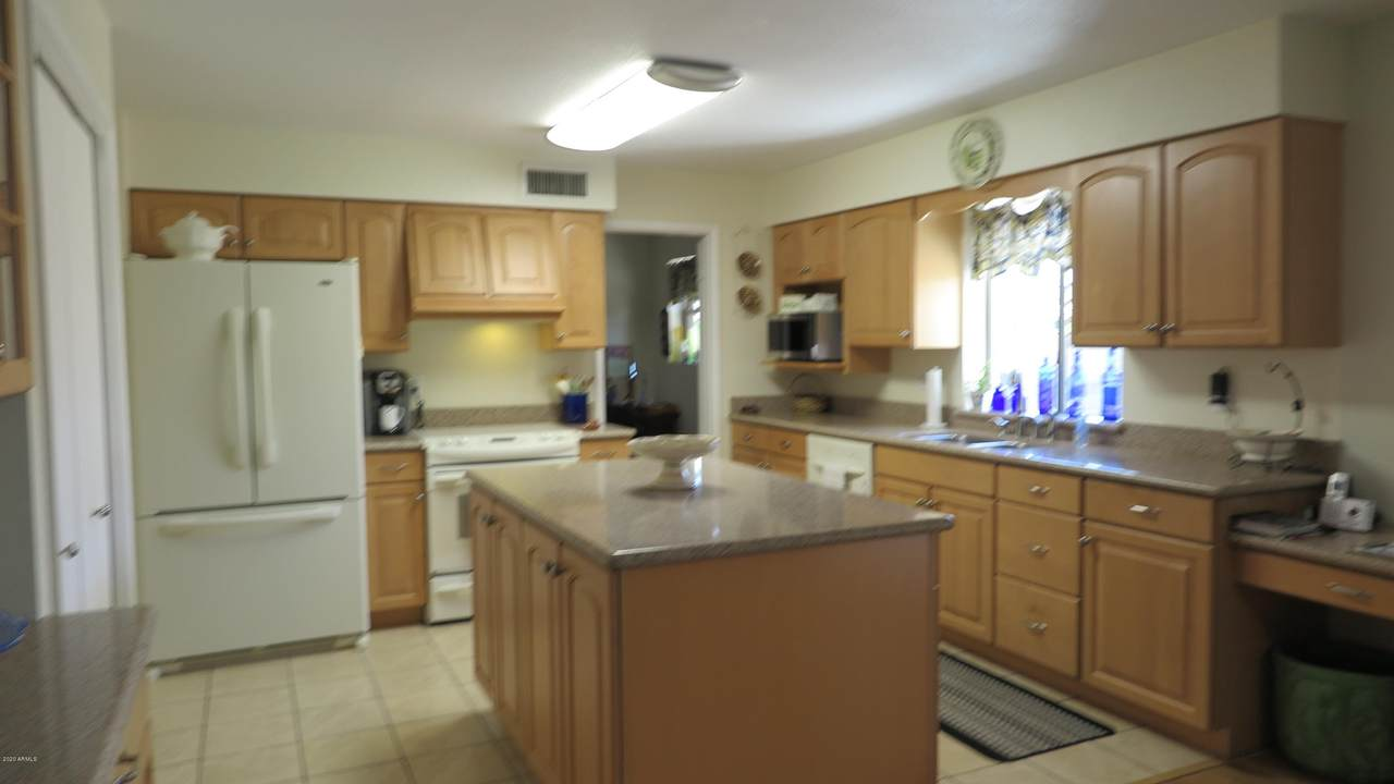 5110 Enid Avenue - Photo 1