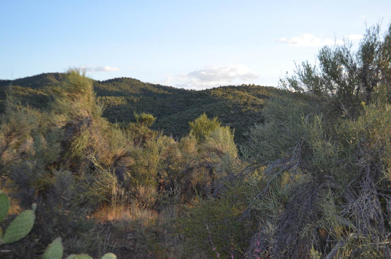 128 Monte Cristo Ruger Ranch - Photo 1