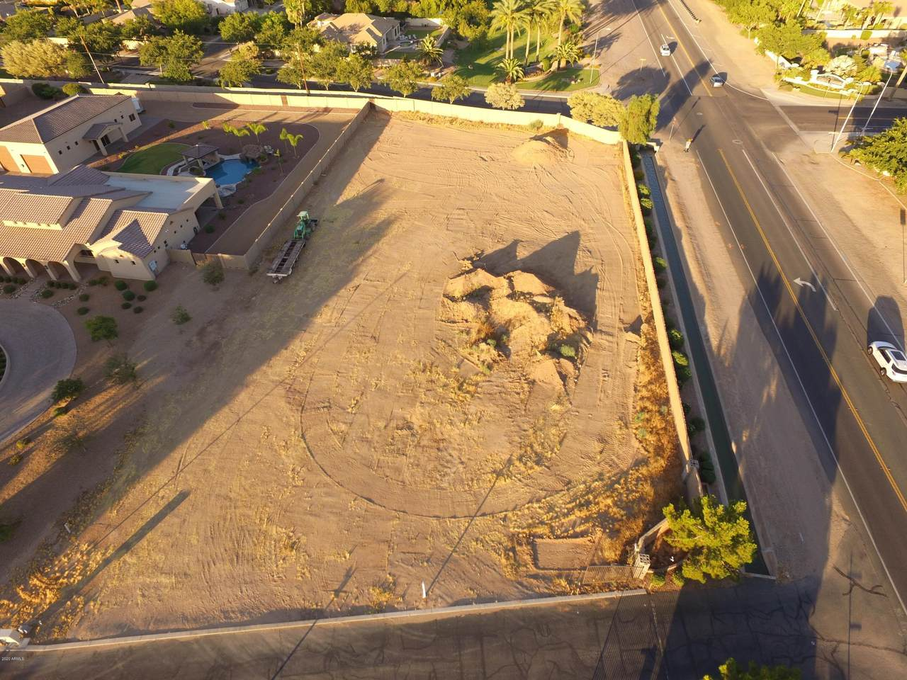 13224 Chandler Heights Road - Photo 1