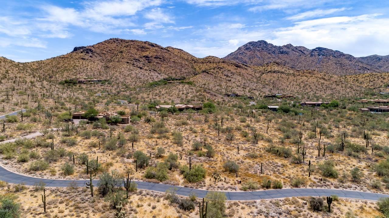 10500 Lost Canyon Drive - Photo 1