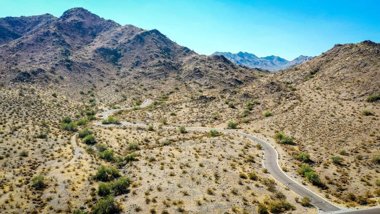 21429 Black Rock Drive - Photo 1
