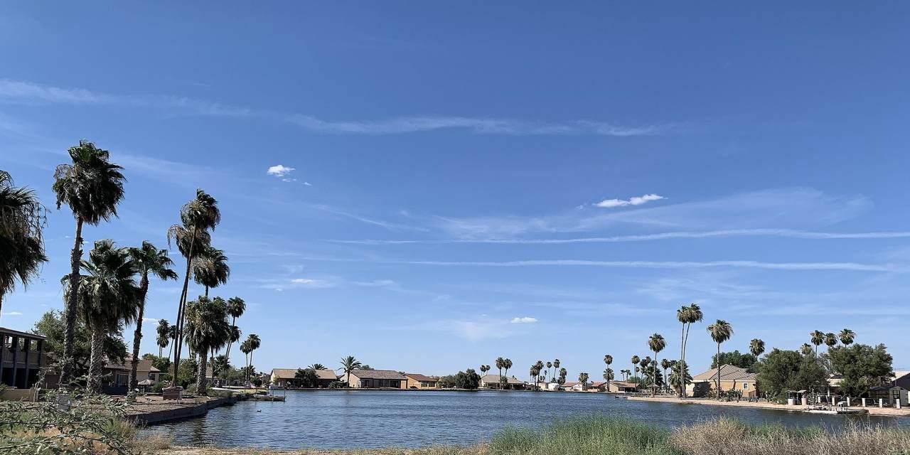 10664 San Lazaro Drive - Photo 1