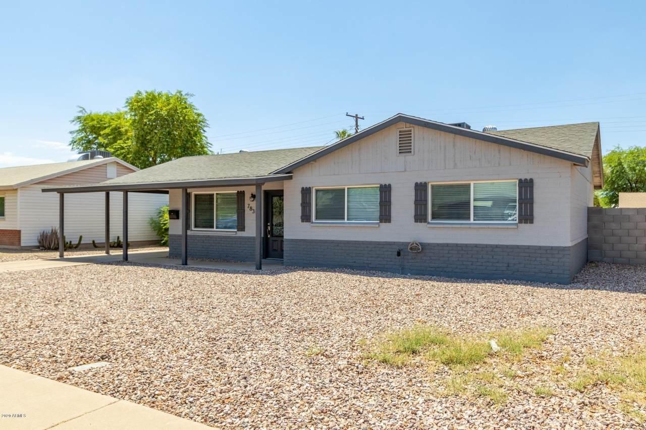 7831 Loma Land Drive - Photo 1