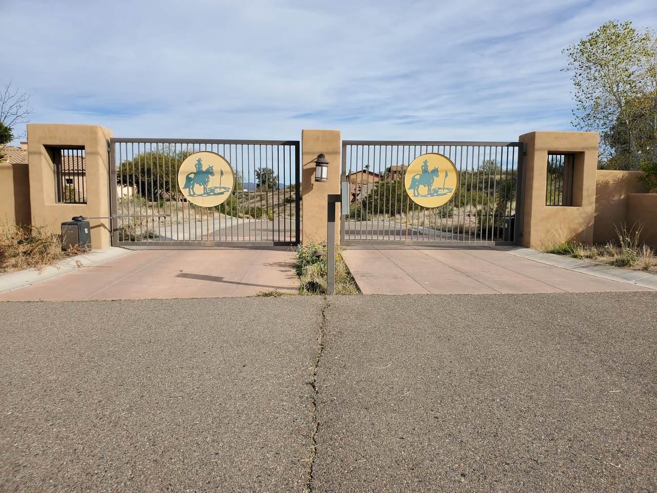 000 Wcc Estates Subdivision - Photo 1