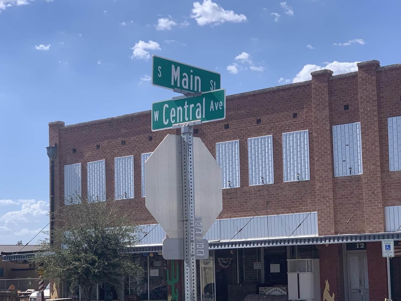 203 Central Avenue - Photo 1