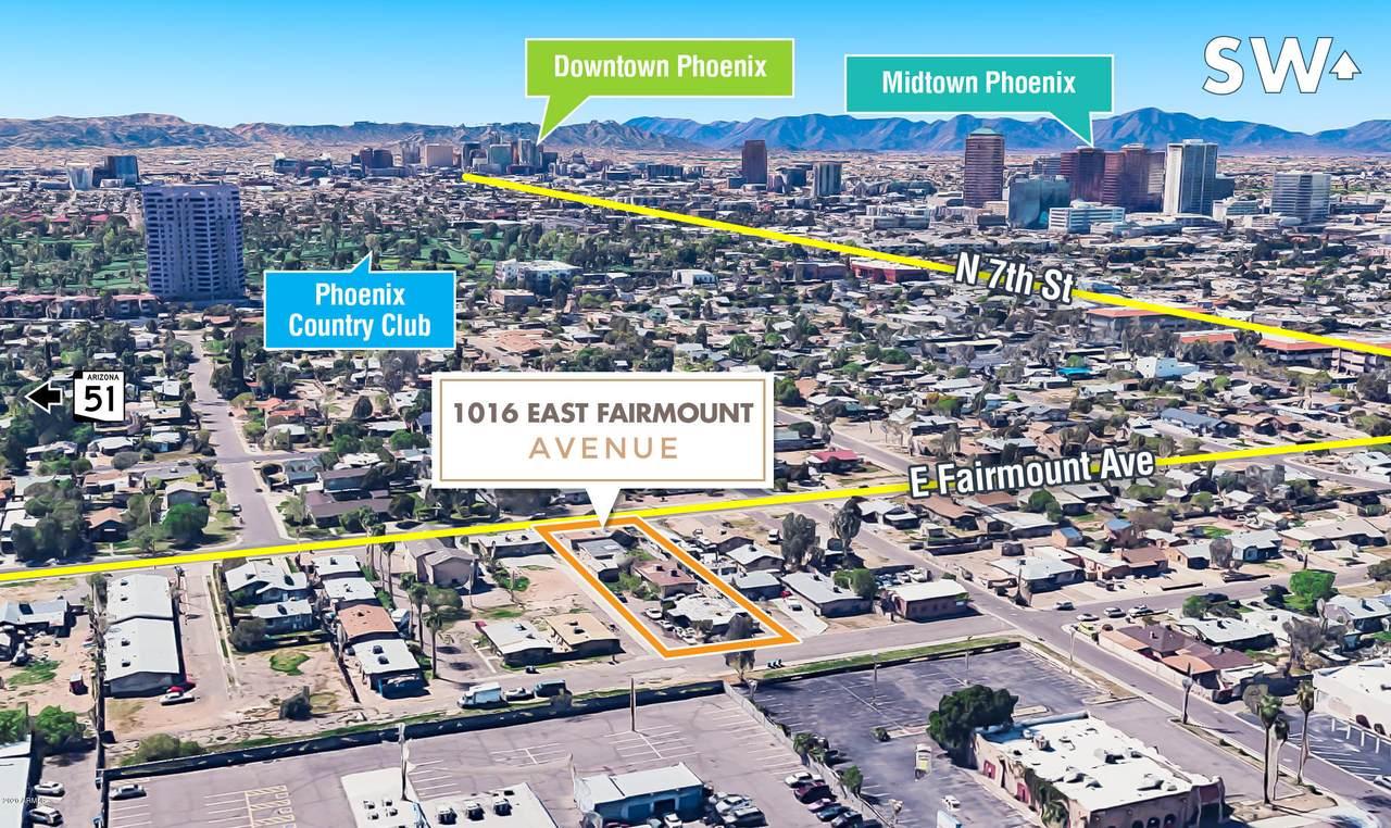1016 Fairmount Avenue - Photo 1