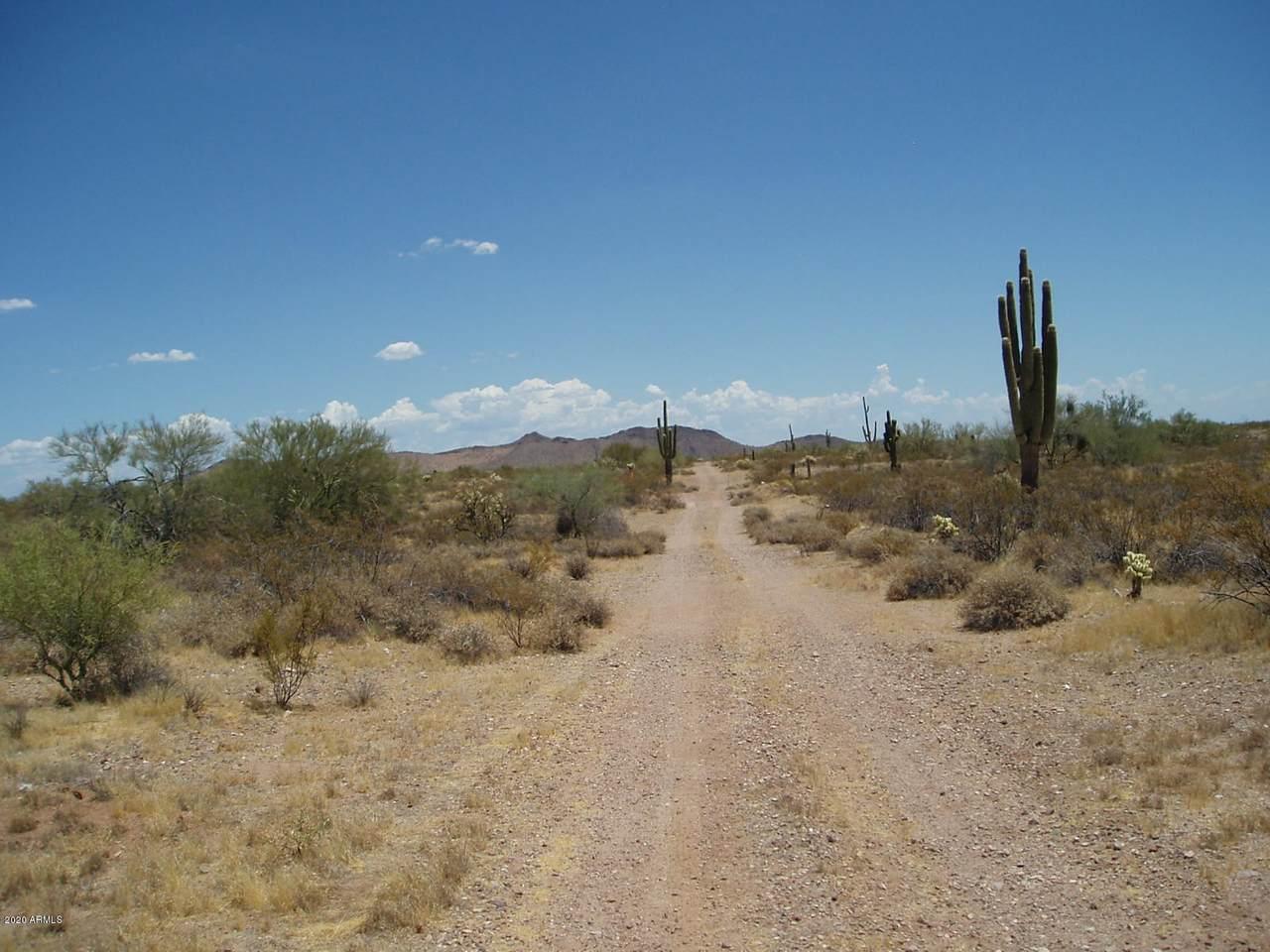 33702 Villa Cassandra Way - Photo 1