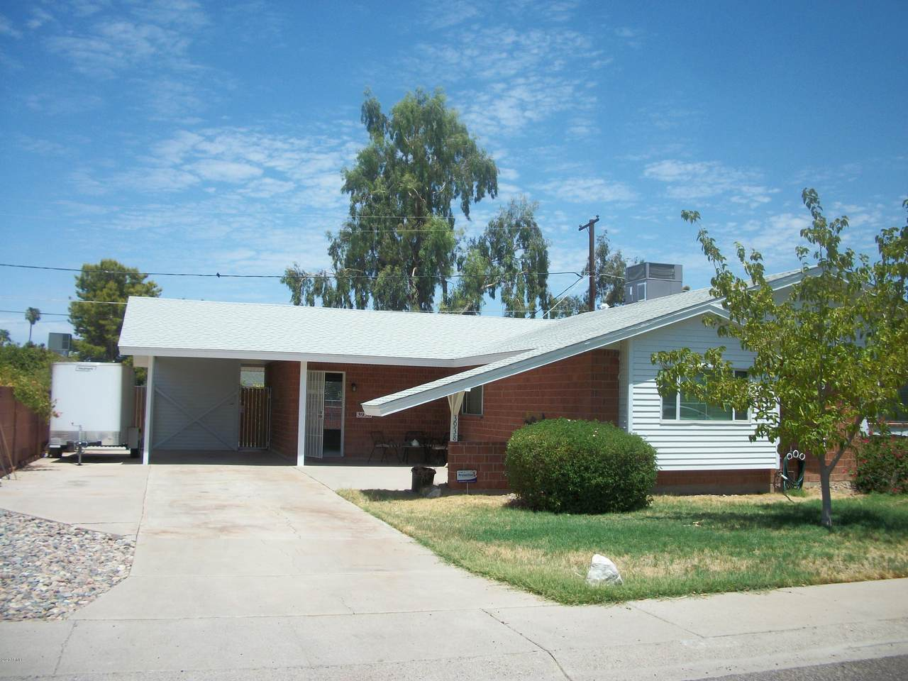 3938 Marlette Avenue - Photo 1
