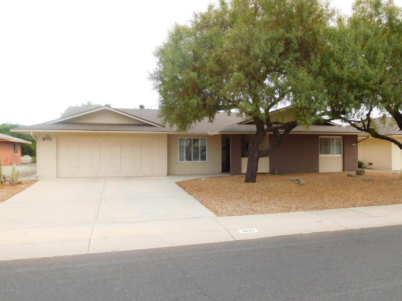 9622 Country Club Drive - Photo 1