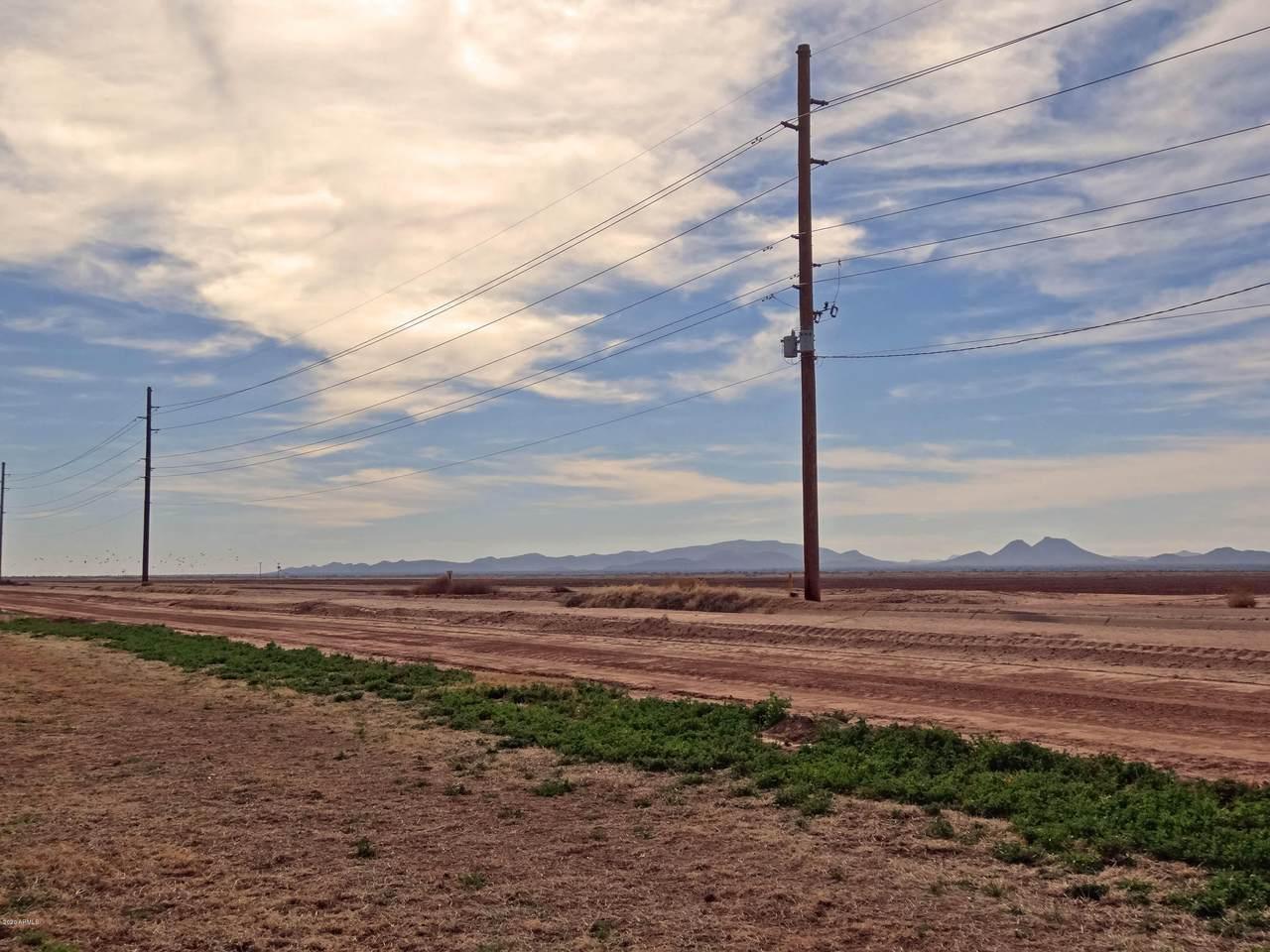 32000-X Arica Road - Photo 1