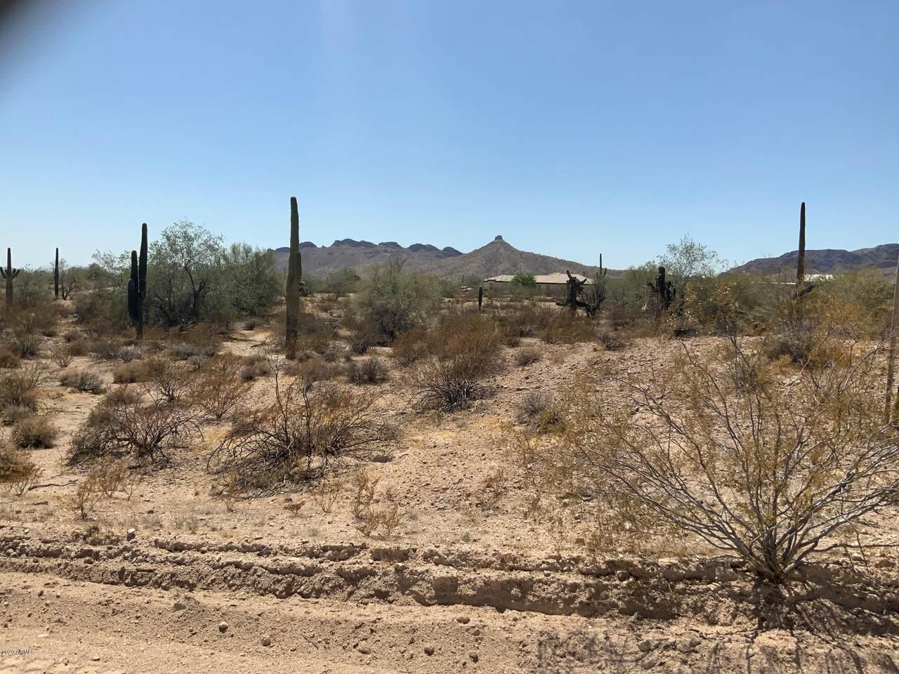 000 Arizona Farms Road - Photo 1