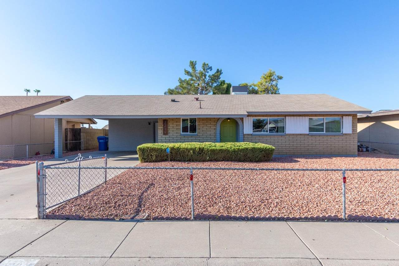 2239 Aster Drive - Photo 1