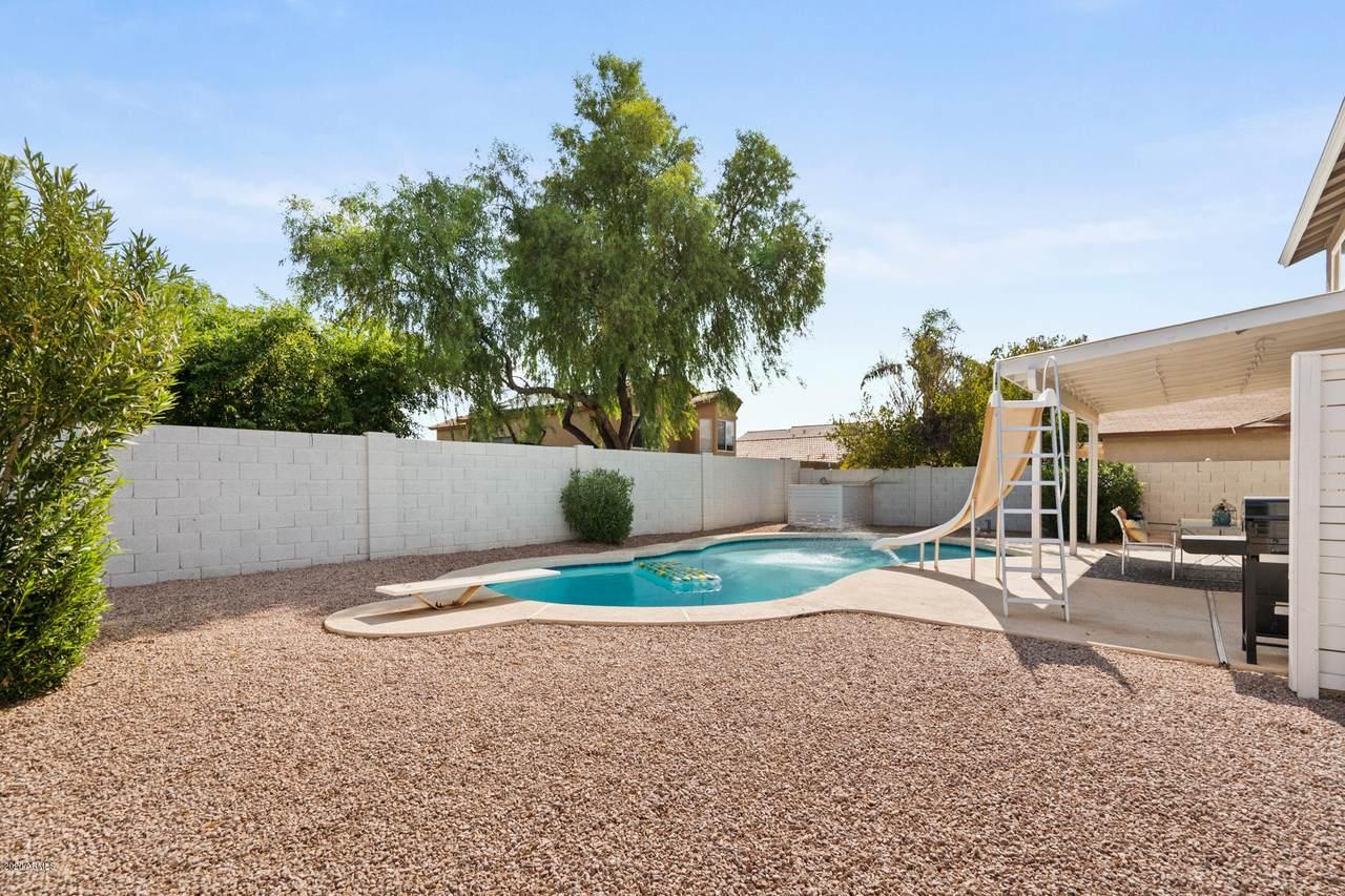 4503 Briarwood Terrace - Photo 1