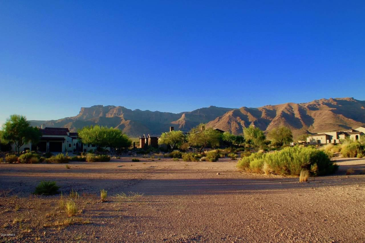 9085 Canyon View Trail - Photo 1