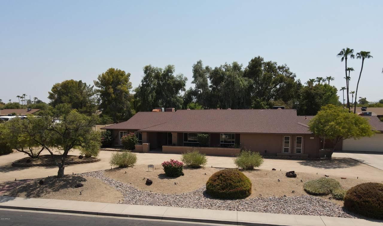 6401 Corrine Drive - Photo 1